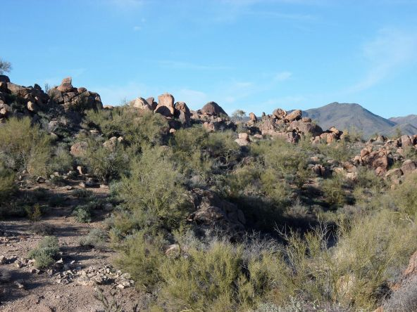 8034 E. Tecolote Cir., Scottsdale, AZ 85266 Photo 30