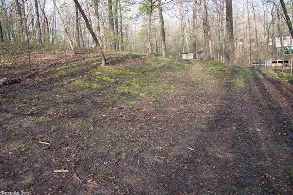 20224 Crowley's. Ridge Cutoff, Harrisburg, AR 72432 Photo 28
