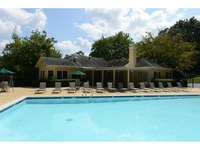 Home for sale: 1312 Pine Heights Dr. N.E., Atlanta, GA 30324