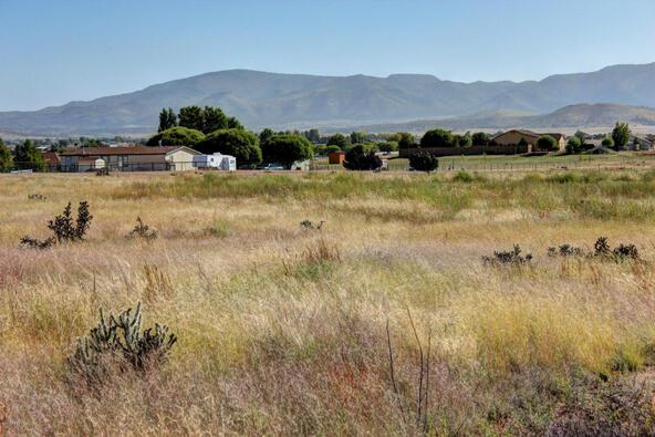 7400 E. Whisper Ranch Rd., Prescott Valley, AZ 86314 Photo 7