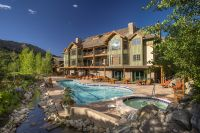 Home for sale: 65 Timbers Club Ct., Social Membership S42, Parking Space #71, Snowmass Village, CO 81615