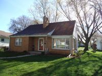 Home for sale: 507 South Jerome, Algona, IA 50511