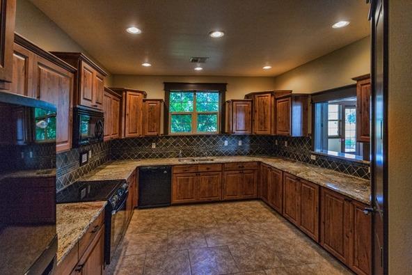 11256 W. Trestlewood St., Boise, ID 83709 Photo 4