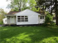 Home for sale: 228 Franklin St., Auburn, NY 13021