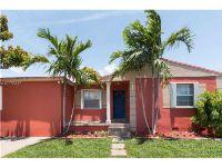 Home for sale: 6853 S.W. 28th Terrace, Miami, FL 33155