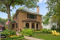 Home for sale: 2444 Central Park Avenue, Evanston, IL 60201