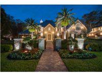 Home for sale: 34 Audubon Ln., Flagler Beach, FL 32136