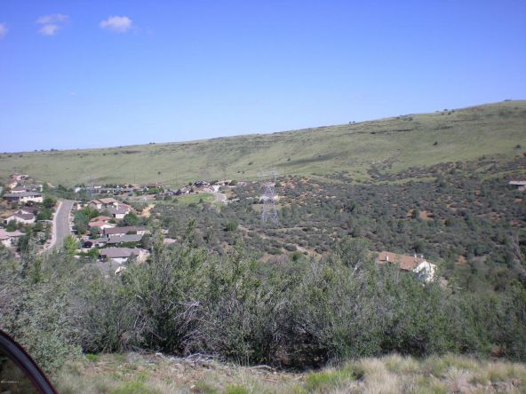 1594 N. Lisa Ln., Prescott, AZ 86301 Photo 2