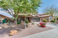 Home for sale: 18652 W. Vogel Avenue, Waddell, AZ 85355