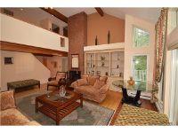 Home for sale: 20 Crosswood Rd., Farmington, CT 06032