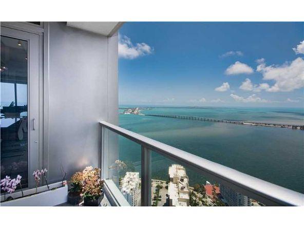 1425 Brickell Ave. # 49f, Miami, FL 33131 Photo 6