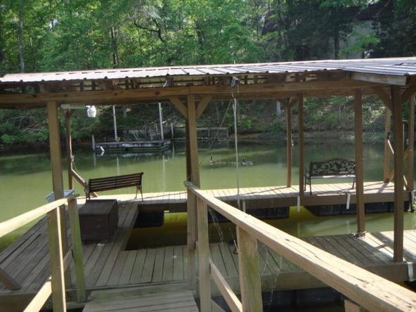580 Lakefront Dr., Abbeville, AL 36310 Photo 63