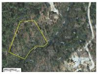 Home for sale: Lot 32 West View Rd., Rosman, NC 28772