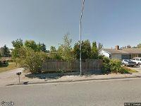 Home for sale: Woburn, Bellingham, WA 98226
