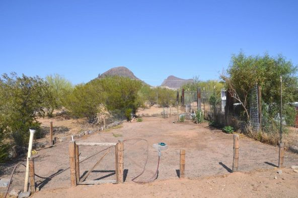 7983 N. Team Roper, Tucson, AZ 85743 Photo 11