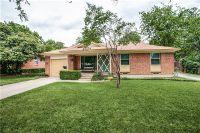 Home for sale: 1214 Dalhart Dr., Richardson, TX 75080