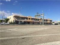 Home for sale: 7301 W. Flagler St. # 7317,7, Miami, FL 33144