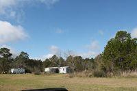 Home for sale: 1103 Peachtree Rd., Nicholls, GA 31554
