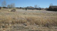 Home for sale: 980 Elbow Dr., Pueblo West, CO 81007