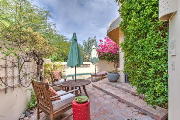 12298 N. 135th St., Scottsdale, AZ 85259 Photo 20