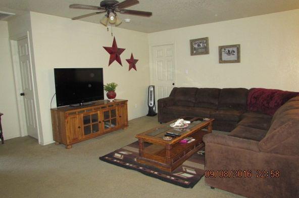 4059 S. Sunlight Way, Yuma, AZ 85365 Photo 7