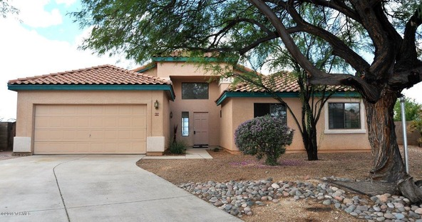 415 N. Keepsake, Tucson, AZ 85748 Photo 9