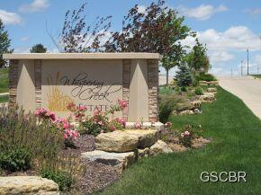 2630 Nicklaus Blvd., Sioux City, IA 51106 Photo 9