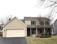 Home for sale: 605 Thackeray Ln., Fox River Grove, IL 60021