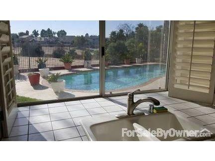 1756 Greenview Ave., Corona, CA 92880 Photo 24