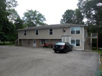 Home for sale: 115 Darnall Ave., Brandenburg, KY 40108