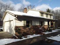 Home for sale: 9755 Bend Dr., Jenison, MI 49428