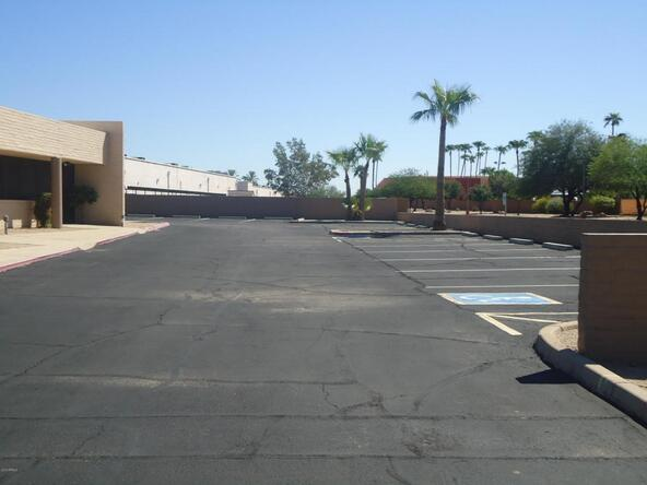 16991 N. Boswell Blvd., Sun City, AZ 85351 Photo 22