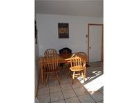 Home for sale: 5660 Bevens, Kingston, MI 48741