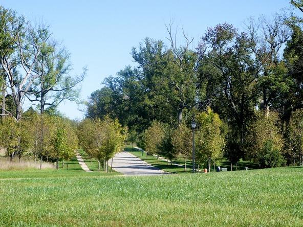 12441 Poplar Woods Dr., Goshen, KY 40026 Photo 12