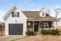 Home for sale: 814 Starglen Ct., Smyrna, TN 37167