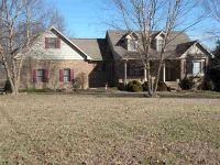 Home for sale: 2040 Ky 93 North, Kuttawa, KY 42055