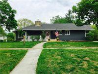 Home for sale: 915 8th St., Baldwin City, KS 66006