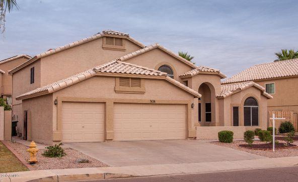 3128 E. Verbena Dr., Phoenix, AZ 85048 Photo 3