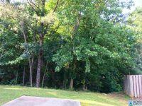 Home for sale: 2300 Ascott Ln., Hoover, AL 35216