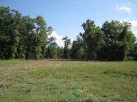 Home for sale: B3 S. Lakeshore Dr., Erwinville, LA 70729