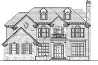 Home for sale: 560 Oak St., Winnetka, IL 60093