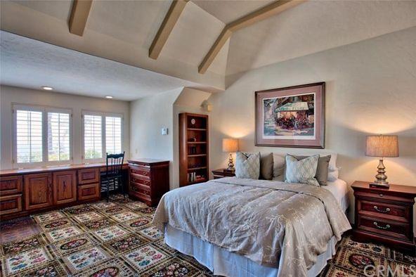 520 High, Laguna Beach, CA 92651 Photo 27
