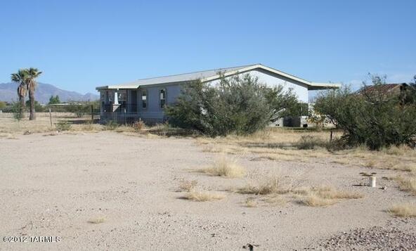 2319 W. Airport W, Willcox, AZ 85643 Photo 3