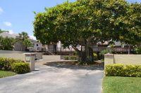 Home for sale: 149 N.W. 70th St., Boca Raton, FL 33487
