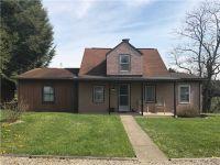 Home for sale: 3535 Washington St., Roseville, OH 43777