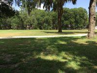 Home for sale: 807 Hidden Lagoon Ln., Townsend, GA 31331