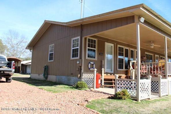 812 Riverview Rd., Quinton, AL 35130 Photo 26