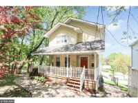 Home for sale: 345 Curtice St. E., Saint Paul, MN 55107