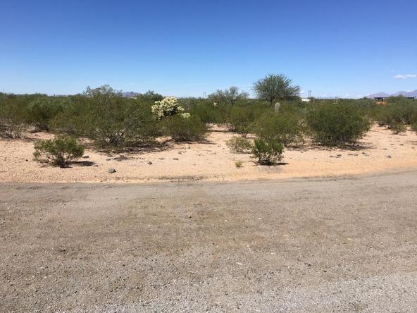 10625 S. Knoll Crest, Tucson, AZ 85756 Photo 3