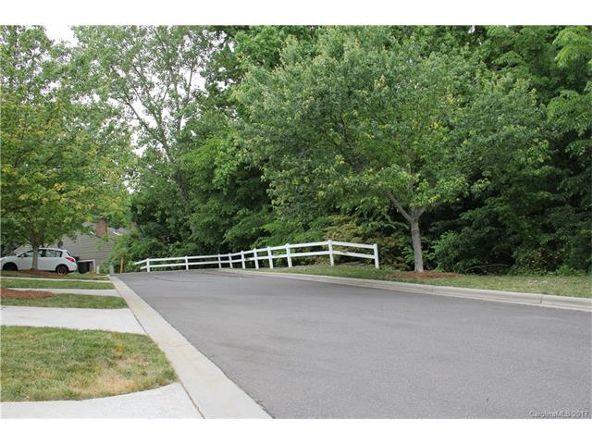 6518 Point Comfort Ln., Charlotte, NC 28226 Photo 8
